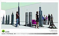 fun_modely_02_skyscraper.jpg: 857k (2012-03-08 16:16)