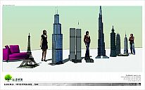 fun_modely_04_skyscraper.jpg: 746k (2012-03-08 16:16)