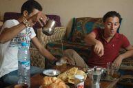 jv_maroko_caj_bez_peny.jpg: 65k (2011-10-27 16:51)