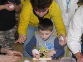 onkologia_bb_2010_01_27_img_2158.jpg: 85k (2011-12-16 01:57)