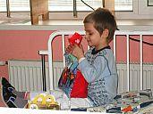 onkologia_bb_2011_12_06_sam_1624.jpg: 77k (2011-12-06 12:18)