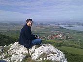 pavlov_palava_2012_16092012619.jpg: 131k (2012-09-26 21:31)