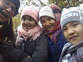 received_1041138412573094.jpg: 68k (2015-10-29 10:51)