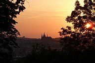 riegrovy_sady_2012_p1010449.jpg: 129k (2012-07-24 19:30)