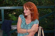 riegrovy_sady_2012_p1010453.jpg: 138k (2012-07-24 19:33)