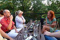 riegrovy_sady_2012_p1010455.jpg: 160k (2012-07-24 19:34)