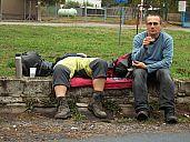 slovacke_vynohrady_2009_pekar_dscf6575.jpg: 188k (2011-12-18 20:38)