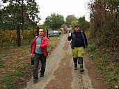 slovacke_vynohrady_2009_pekar_dscf6578.jpg: 164k (2011-12-18 20:38)