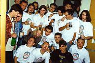 smadby_elektrikar_1998_8.jpg: 60k (2011-12-16 02:14)