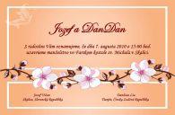 svadba_oznamenie_jozef_vican_2010_08_07.jpg: 67k (2011-12-16 01:48)