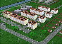 my_virtual_house_2004_celkovy_pohlad_sekcie.jpg: 37k (2004-10-05 21:28)