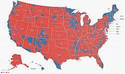 usa_elections_2004.jpg: 76k (2016-11-10 09:28)