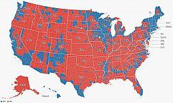 usa_elections_2008.jpg: 77k (2016-11-10 09:27)