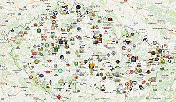 mapa_pivovaru_cz.jpg: 150k (2017-06-27 18:03)
