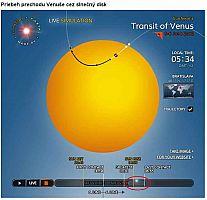 prechod_venuse_cez_slnko_simulacia.jpg: 29k (2012-06-06 10:56)