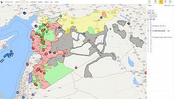 syria-liveuamap-com-en-time-07.04.2017.jpg: 184k (2017-04-19 14:37)