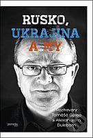Alexander_Duleba-Rusko_Ukrajina_a_My.jpg: 62k (2018-03-26 11:57)