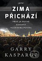 Garry_Kasparov-Zima_prichazi.jpg: 59k (2018-03-25 10:28)