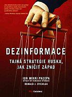 Ion_Mihai_Pacepa-Dezinformace.jpg: 27k (2018-03-25 10:28)