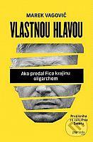 Marek_Vagovic-Vlastnou_hlavou.jpg: 45k (2018-03-25 10:38)