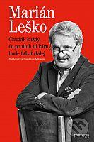 Marian_Lesko-Chudak_kazdy_co_po_nich_tu_karu_bude_tahat_dalej.jpg: 140k (2018-03-25 10:39)