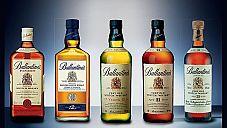 eight_best_schotch_bleds_ballantines_group_5.jpg: 88k (2012-04-23 12:05)
