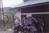 sps92-182.jpg: 83k (2002-06-11 10:40)