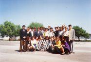 sps92-150.jpg: 104k (2002-06-11 10:05)