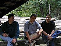 sps92_stretavka_po_10_rokoch_a9140877.jpg: 108k (2011-04-09 21:45)