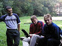 sps92_stretavka_po_10_rokoch_a9140878.jpg: 114k (2011-04-09 21:45)