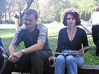 sps92_stretavka_po_10_rokoch_a9140881.jpg: 90k (2011-04-09 21:45)