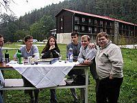 sps92_stretavka_po_10_rokoch_a9140882.jpg: 114k (2011-04-09 21:45)