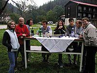 sps92_stretavka_po_10_rokoch_a9140883.jpg: 112k (2011-04-09 21:45)