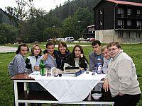 sps92_stretavka_po_10_rokoch_a9140884.jpg: 99k (2011-04-09 21:45)