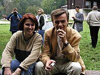 sps92_stretavka_po_10_rokoch_a9140885.jpg: 101k (2011-04-09 21:45)