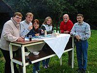 sps92_stretavka_po_10_rokoch_d103-0391.jpg: 87k (2011-04-09 21:46)