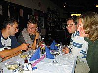 sps92_stretavka_po_10_rokoch_d103-0392.jpg: 75k (2011-04-09 21:46)