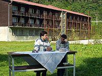 sps92_stretavka_po_10_rokoch_p9140011.jpg: 99k (2011-04-09 21:47)