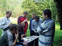 sps92_stretavka_po_10_rokoch_p9140015.jpg: 97k (2011-04-09 21:47)