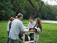 sps92_stretavka_po_10_rokoch_p9140023.jpg: 90k (2011-04-09 21:47)