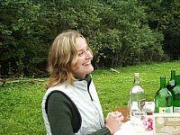 sps92_stretavka_po_10_rokoch_p9140026.jpg: 98k (2011-04-09 21:47)