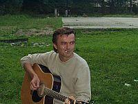 sps92_stretavka_po_10_rokoch_p9140038.jpg: 71k (2011-04-09 21:47)