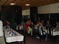 sps92_stretavka_po_10_rokoch_p9140040.jpg: 54k (2011-04-09 21:47)