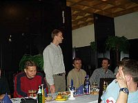 sps92_stretavka_po_10_rokoch_p9140049.jpg: 54k (2011-04-09 21:47)