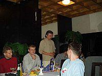 sps92_stretavka_po_10_rokoch_p9140050.jpg: 51k (2011-04-09 21:47)
