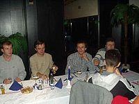 sps92_stretavka_po_10_rokoch_p9140058.jpg: 57k (2011-04-09 21:47)