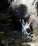 sps92_stretavka_2007_15r_dana_005.jpg: 162k (2007-05-19 10:05)