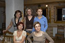 sps92_stretavka_2007_15r_dana_030.jpg: 87k (2007-05-19 20:36)