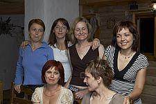 sps92_stretavka_2007_15r_dana_031.jpg: 84k (2007-05-19 20:37)