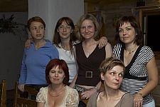sps92_stretavka_2007_15r_dana_032.jpg: 81k (2007-05-19 20:37)